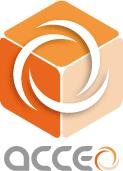 Acceo-logo_opt