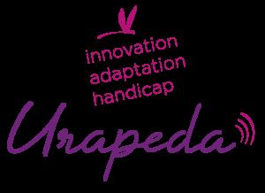 Logo de l'URAPEDA SUD