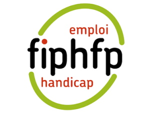 Logo du FIPHP