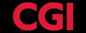 Logo du groupe CGI