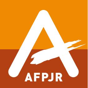 logo de l'AFPJR