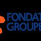 Logo de la Fondation du Groupe EDF