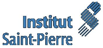 Logo de l'institut St Pierre